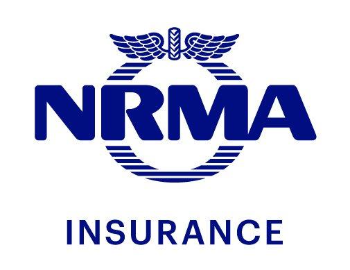 NRMA Insurance