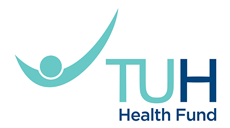 TUH Health Fund